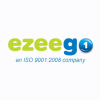 Ezeego1 discount coupon codes