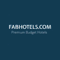 Fabhotels discount coupon codes