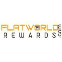 Flatworld Rewards discount coupon codes