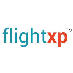 Flightxp discount coupon codes