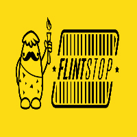 FlintStop discount coupon codes