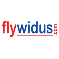 Flywidus discount coupon codes