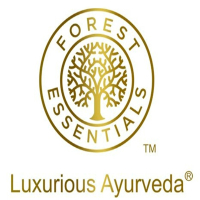 ForestEssentials discount coupon codes