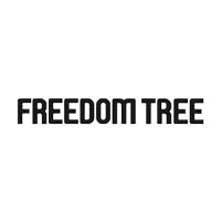 Freedom Tree discount coupon codes