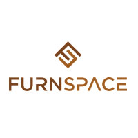 Furnspace  discount coupon codes