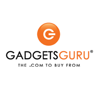 Gadgets Guru discount coupon codes