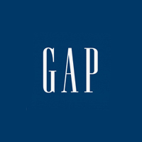 Gap discount coupon codes
