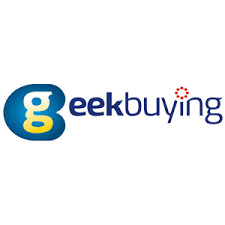 Geekbuying discount coupon codes