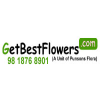 Getbestflowers discount coupon codes
