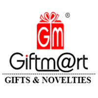 GiftMart discount coupon codes