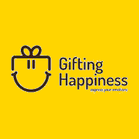 Giftinghappiness discount coupon codes