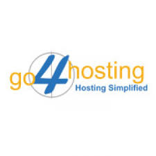 Go4hosting discount coupon codes