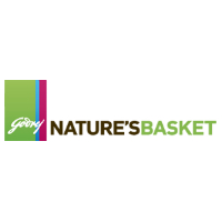 Nature'sBasket discount coupon codes