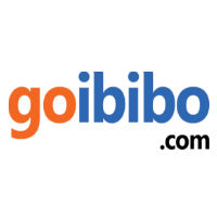 Goibibo discount coupon codes