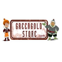 Green Gold Store discount coupon codes