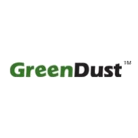 GreenDust discount coupon codes