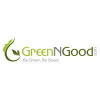 GreenNGood discount coupon codes