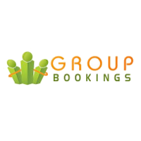 Group Bookings discount coupon codes