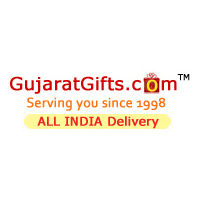 GujaratGifts discount coupon codes