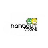 Hangout store discount coupon codes