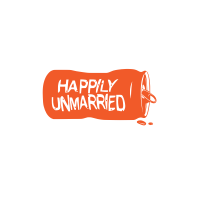 get your Happily Unmarried new coupon codes and Deals
