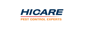 Hicare discount coupon codes