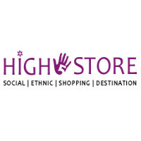 High5store discount coupon codes