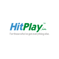Hitplay discount coupon codes