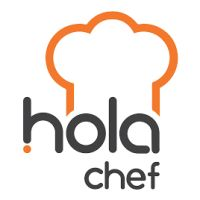 Holachef discount coupon codes