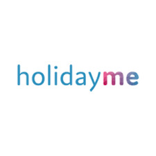 Holidayme  discount coupon codes