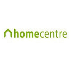 Home Centre discount coupon codes