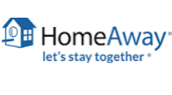 Homeaway asia discount coupon codes