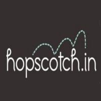 Hopscotch discount coupon codes