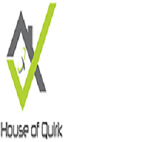 House of Quirk discount coupon codes