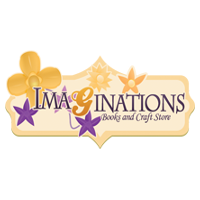 Imaginations discount coupon codes