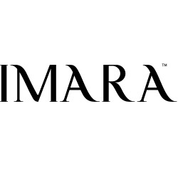 Imara discount coupon codes