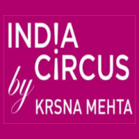 Indiacircus discount coupon codes