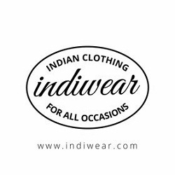 Indiwear discount coupon codes