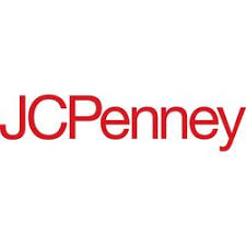JCPenney discount coupon codes