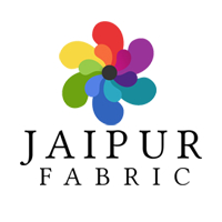 JaipurFabric discount coupon codes