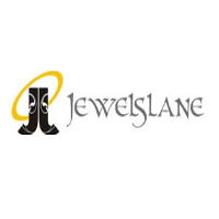 Jewelslane discount coupon codes