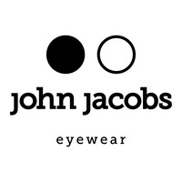 John Jacobs Eyewear discount coupon codes