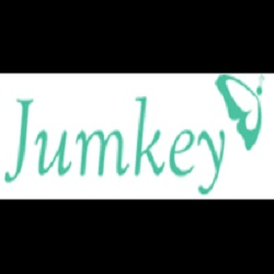 Jumkey discount coupon codes
