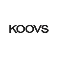 Koovs discount coupon codes