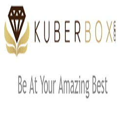 KuberBox discount coupon codes
