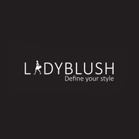 Ladyblush discount coupon codes