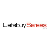 Letsbuysarees discount coupon codes