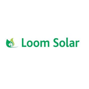 Loom Solar discount coupon codes