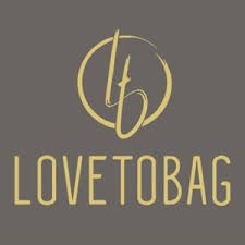 Lovetobag discount coupon codes
