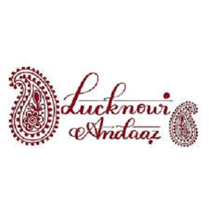 Lucknowi Andaaz discount coupon codes